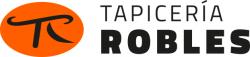 Tapiceria Robles