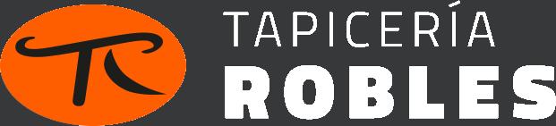 Logo Robles